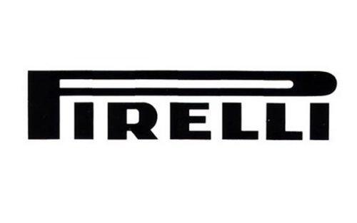 Pirelli Logo-1946