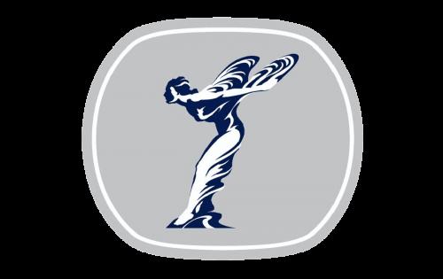 Rolls Royce Logo-1911-20
