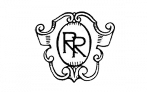 Rolls Royce Logo-1911-73