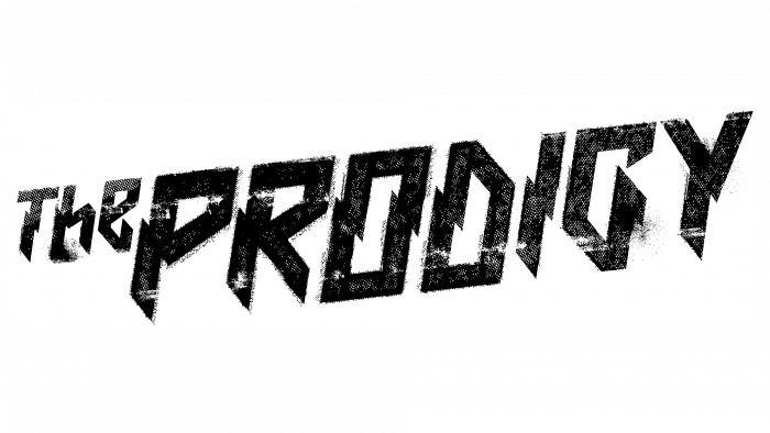 The Prodig logo