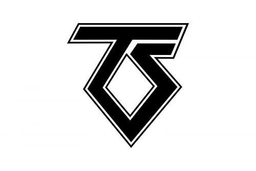 Twisted Sister emblem