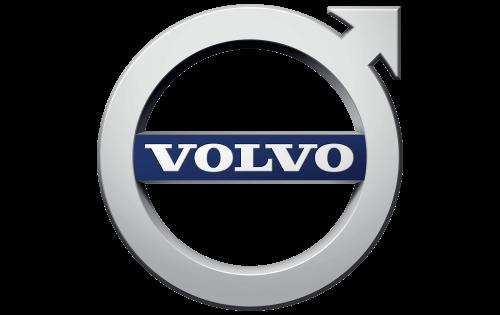 Volvo Logo-2014
