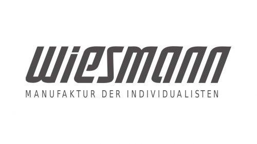 Wiesmann Font