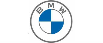 BMW introduces new logo, first update in 23 years