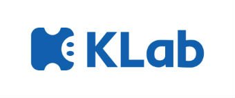 KLab unveils new logo, celebrating its 20th anniversary
