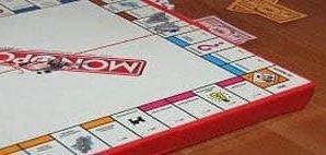 The Monopoly Logo   History & Evolution
