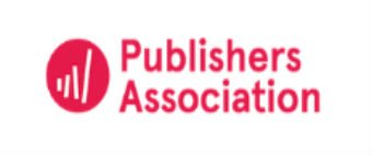 Publishers Association presents new brand to strengthen its communications