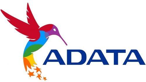 ADATA logo