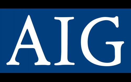 AIG Logo-1985