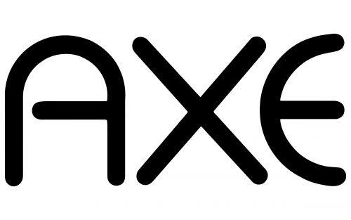 AXE Logo-1983