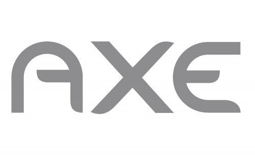 AXE Logo-1999