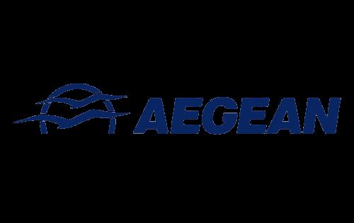 Aegean Airlines Logo-2010