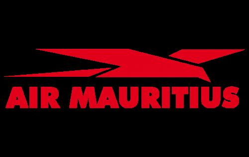 Air Mauritius Logo-1972