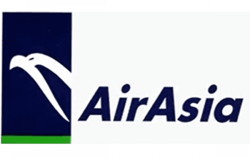 AirAsia Logo-1996