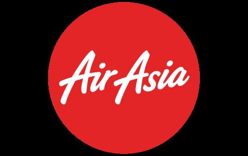 AirAsia Logo-2012