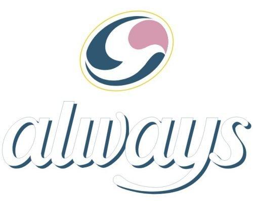 Always Logo-1994
