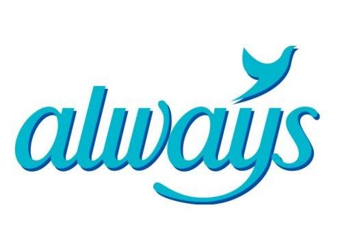 Always Logo-2004