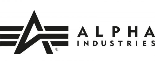American Alpha Industries logo