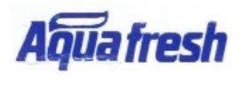 Aquafresh Logo-1986