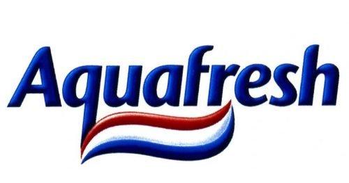 Aquafresh Logo-1996