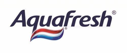 Aquafresh Logo-2005