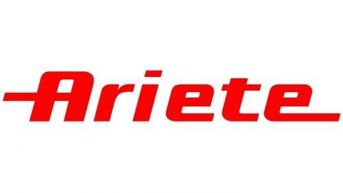 Ariete logo