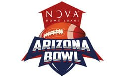 Arizona Bowl Logo