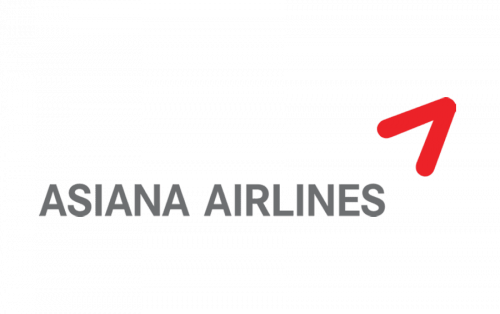 Asiana Airlines Logo-2006