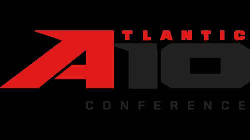 Atlantic 10 Conference Logo