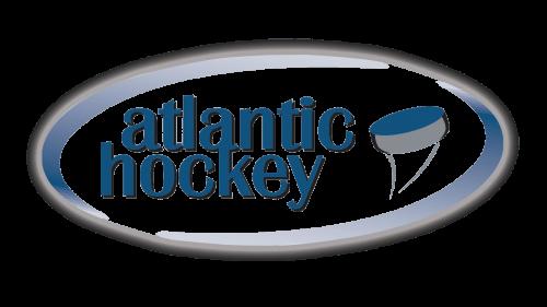 Atlantic Hockey Association Logo