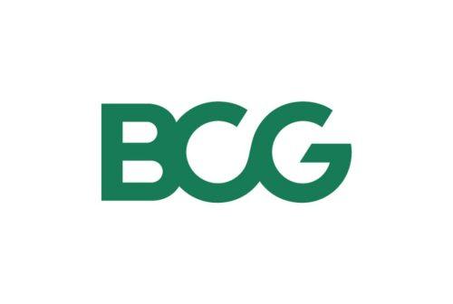 BCG emblem