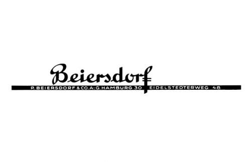 Beiersdorf Logo-1935