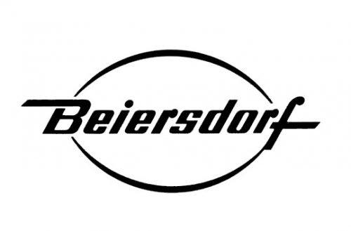 Beiersdorf Logo-1968