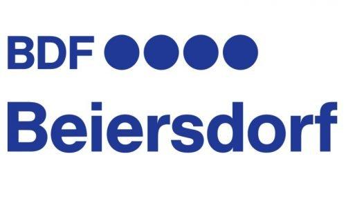 Beiersdorf Logo-1992
