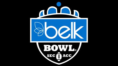 Belk Bowl Logo
