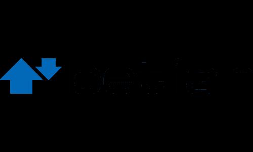 Betfair Logo before 2000
