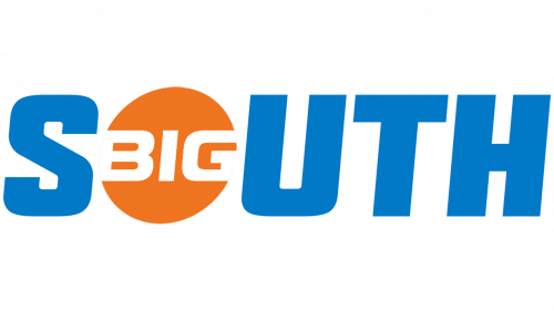 Big South Conference Logo