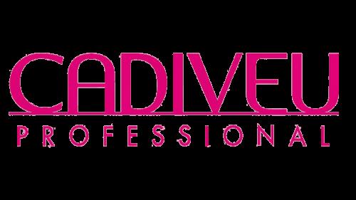 Cadiveu Logo