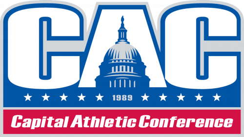 Capital Athletic Conference Logo