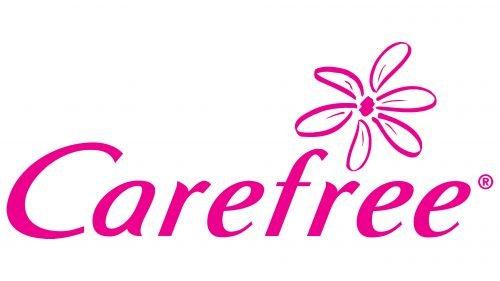 Carefree Logo-2004