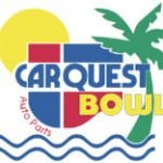 Carquest Bowl Logo
