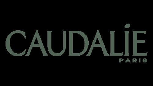 Caudalie Logo