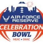 Celebration Bowl Logo