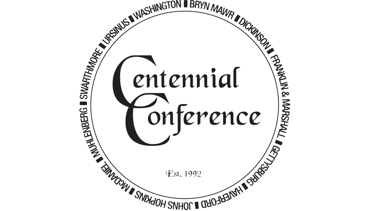Centennial Conference Logo | evolution history and meaning, PNG