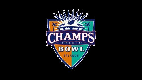 Champs Sports Bowl Logo