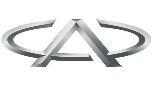 Chery emblem