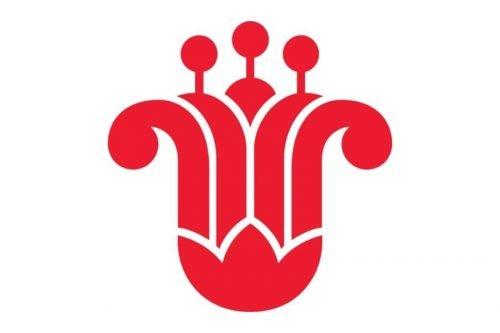 China Southern Logo 1988
