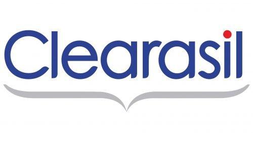 Clearasil Logo 2010