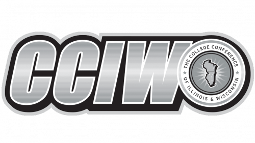 College Conference of Illinois and Wisconsin Logo
