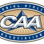 Colonial Athletic Association Logo